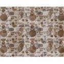 1425890979VE-12 Wall Tiles
