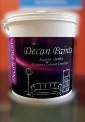 Decan Luxury Emulsion