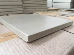 Chemical Resistant Tiles