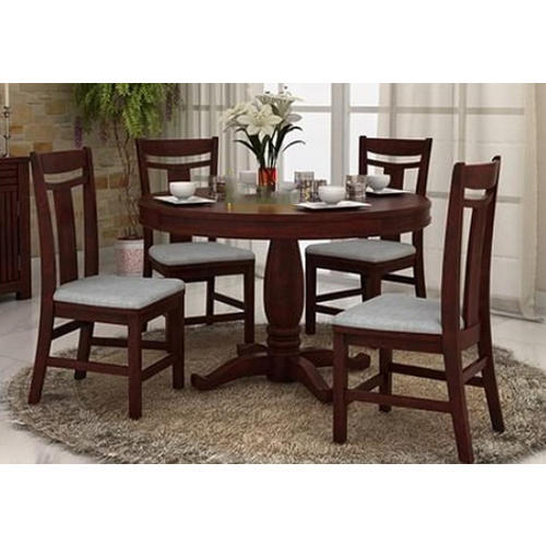 Boss Round Table Dining Sets
