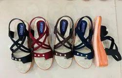 Ashirwad Ladies Sandal