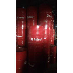 Infinol Automotive Engine Oil, Packaging Size: 210 ltr , Packaging Type: Barrel