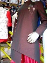mens wear in nagpur मेन्स वेयर  नागपुर maharashtra