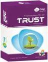 Trust Thiophanate Methyl 70 % Wp, Packaging Type: Packet