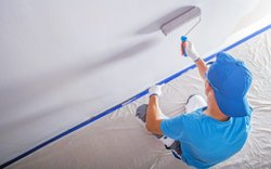 Interior And Exterior Painting Service, Location Preference: Chennai