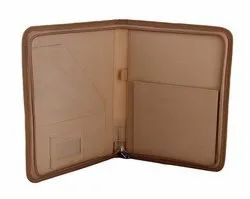 Jute Executive File (l Pocket)