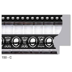 150-C Series Photo Frame Molding