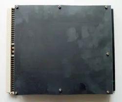 Analog Subscriber Module SLMAE S30810-Q2225-X