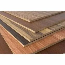 Kitply Plywood Board