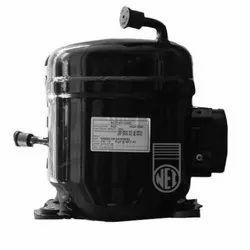 Emerson Compressor KCE461HAE-V470H