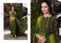 Daily Weare Pure Lawn Cotton Dress Material