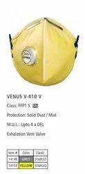 Venus Masks V410