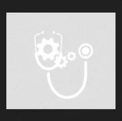 Healthcare Integrations Service