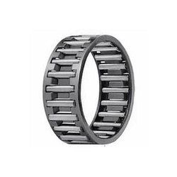 SS Needle Cage Bearing