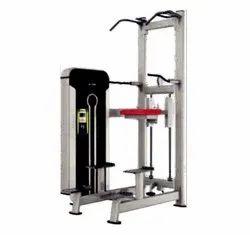 Upper Limbs Machine TNT 008