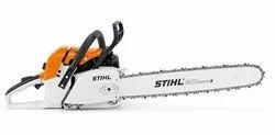 Stihl Chainsaw MS382
