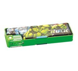 Magnetic Pencil Box - 1608