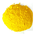 Pigment Yellow 168