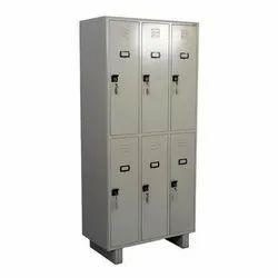 Hostel Locker