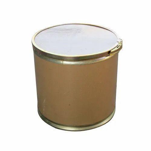 Dietary Supplement Boost Energy D-Bioten, Packaging Type: Drum
