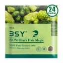BSY Noni 12 ml Black Hair Magic