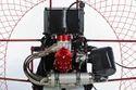 Paramotoring Engines