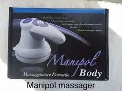 Manipol Massager