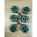 luggage bag Tyre Mould