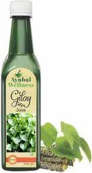 Ayubal Wellness Giloy Juice