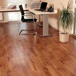 BWI Vinyl Flooring Service