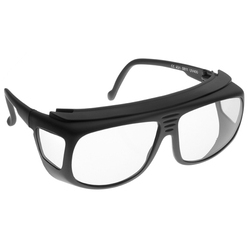 Safety Goggle HT Vision