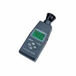 Stroboscope Meter