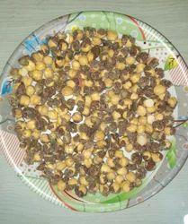Mahabaleshwari Salted Chana
