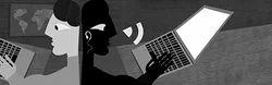 Cyber Investigations Service
