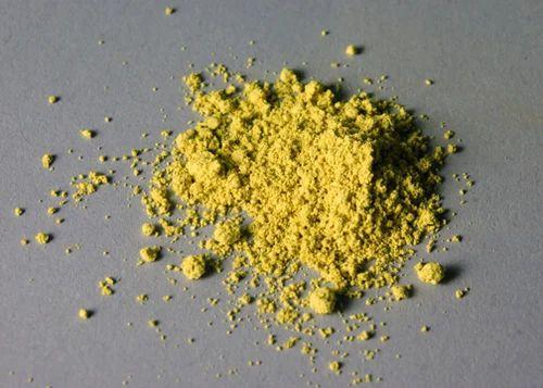 Benefits of in Taking Quercetin Powder
