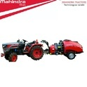 75 Lpm Diaphragm Pump Mahindra Grapemaster Blast Tractor Trailed Sprayer