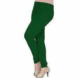 PANTH CREATIONS Churidar Women Leggings, Size: Xxl and xl