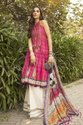 Cotton Unstitched Pakistani Suits, Machine Wash