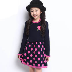 aa8171b0c84a Kids Frock - Children Frock Latest Price