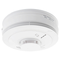 Multi Sensor Smoke Fire Alarm
