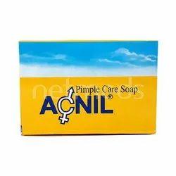Anti Acne Soaps