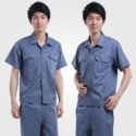 House Keeping Uniform