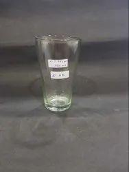 8 Ar Glass