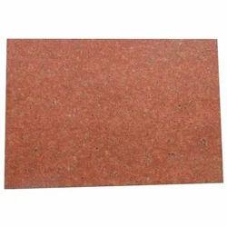 Lakha Red Galaxy Granite
