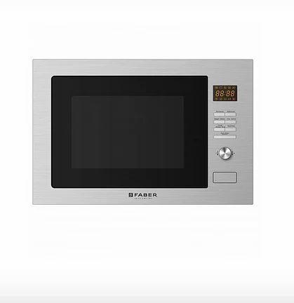 Fbi Mwo 32l Cgs Oven