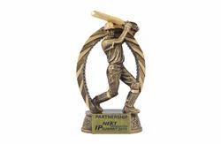 11 Batsman Trophy