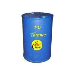 PU Thinner
