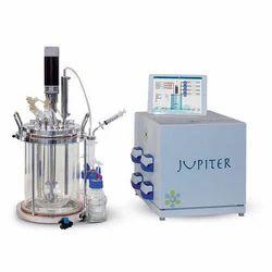 Fermenters Bioreactors Autoclavable