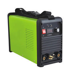 TIG Inverter Machine