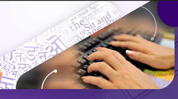English Typing Course
